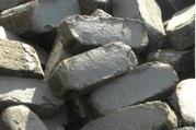 Отопительные торфяные брикеты - foto 0