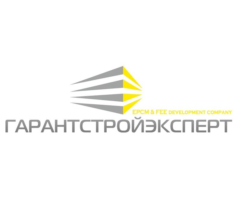 ГАРАНТ СТРОЙЭКСПЕРТ, ООО
