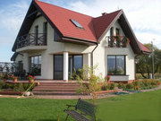 Страхование дома как финансовая защита.