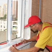 Окна в интерьере квартиры и частного дома