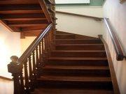 Лестницы - foto 0