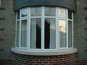 Окна ПВХ,  Германия - foto 0