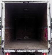 Грузоперевозки до 3, 5 тонн,  грузчики г. Калининград и область - foto 0
