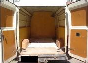 Грузоперевозки до 3, 5 тонн,  грузчики г. Калининград и область - foto 1