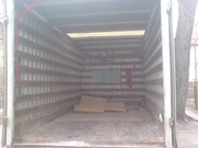 Грузоперевозки до 3, 5 тонн,  грузчики г. Калининград и область - foto 2