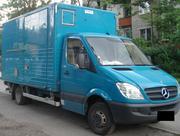 Грузоперевозки до 3, 5 тонн,  грузчики г. Калининград и область - foto 3